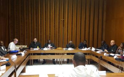 Deuxième Phase : Interpréter, foi et discernement vocationnel